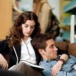 Aşk Sarhoşu: Aşk Parkinson'u Yener Mi?