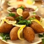 Balgat'ta Antep Esintileri: Ademoğlu Antep Mutfağı