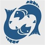 Balık Burcu Özellikleri – Balık Kadını ve Erkeği