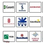 Banka Eft Ücretleri 2018
