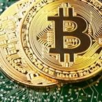 Bedava Bitcoin Kazanmak için 5 Güvenilir Kaynak