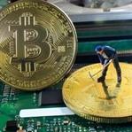 Bitcoin – ฿ – BTC