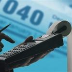 Bitcoin İçin Vergilendirme!