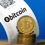 Bitcoin İçin Vergi Düzenlemesi Geliyor!