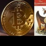 Bitcoin'in Gizemli Yüzü - Bitcoin'in Sırları