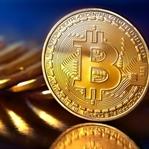 Bitcoin Nedir ? Bilmeniz Gereken Herşey