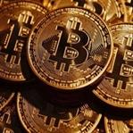 Bitcoin Yükseliyor, Bir Rekor Daha!