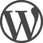 Blog Açma Rehberi – WordPress Kurulumu