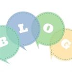 Blog Yazarları Neler Yapar?