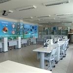 Bodrum'da Özel Okullar ve Kolejler
