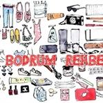 Bodrum Rehberi