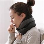 Boğaz ağrısı geçmiyorsa dikkat!