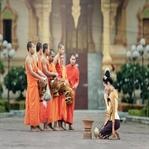 Budizm Hakkında Bilgi Arayanlara Özel Yazı