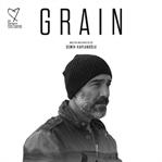 Buğday-Grain