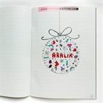 Bullet Journal Hayatı Organize Etmenin Kolay Yolu