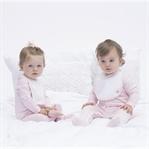 Buse Terim'in bebek modası...