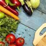 Çiğ besinler sağlığımıza destek mi tehdit mi?