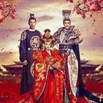 Çin Dizi Önerileri