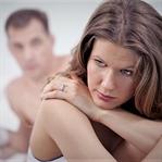 Cinsel isteksizlik neden kadınlarda daha fazla?