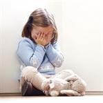 Çocuğunuzun depresyonda mı?