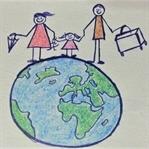 Çocukla Seyahat Etmenin Avantajlarını Sıralıyorum