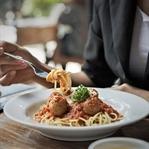 Çok bilinen 8 yiyecek efsanesinin gerçekleri