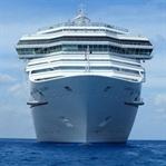 Cruise Gemisi İle Bambaşka bir Tatil Deneyimi