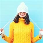 Daha Mutlu Bir Kış Geçirmek İçin 9 Tavsiye