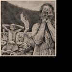 Deathspell Omega / Drought