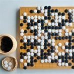 Ders Olarak Oynatılmalı Diye Düşünülen Oyunlar