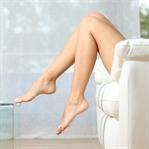 Dersimiz: Bacak estetiği, Konumuz: Yağ transferi
