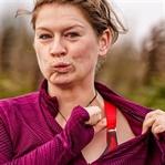 Die besten Lauftipps für Frauen