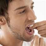Dişler kendi kendini mi onaracak?