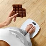 Diyetinize ek 13 Kolestrol Düşürücü besinler