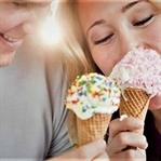 Dondurmanın 4 önemli faydası