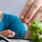 Tuz tüketimini azaltmanın 7 sırrı