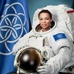 Dünya'nın Bir Bayrağı Olduğunu Biliyor musunuz?