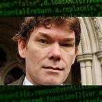 Dünyadaki En Tehlikeli 10 Hacker