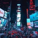 Dünyanın En Çok Ziyaret Edilen 20 Şehri