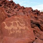 Dünyanın En Eski 10 Yerleşim Yeri