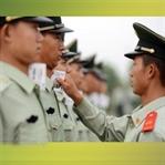 Dünyanın En Sıkı Disiplinli 10 Ordusu