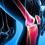 Eklem Ağrısı Nedenleri ve Nasıl Tedavi Edilir?