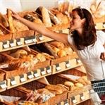 Ekmek Düşündüğünüzden Daha Faydalı