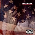 Eminem Revival Albümü: Gerçek Kral Benim!