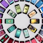 En Hızlı Sarj Olan Telefon 2017
