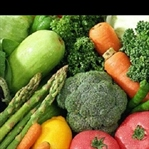 En Sağlıklı Kış Sebzeleri