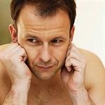 Erkek spermleri 6 bin kat büyütülüyor