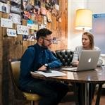 Etkili İletişim İle Müşteri Deneyimini Geliştirin