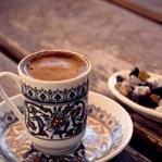 Evde Zayıflatan Kahve Yapımı