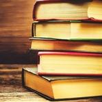 Film ve Kitap Önerileri